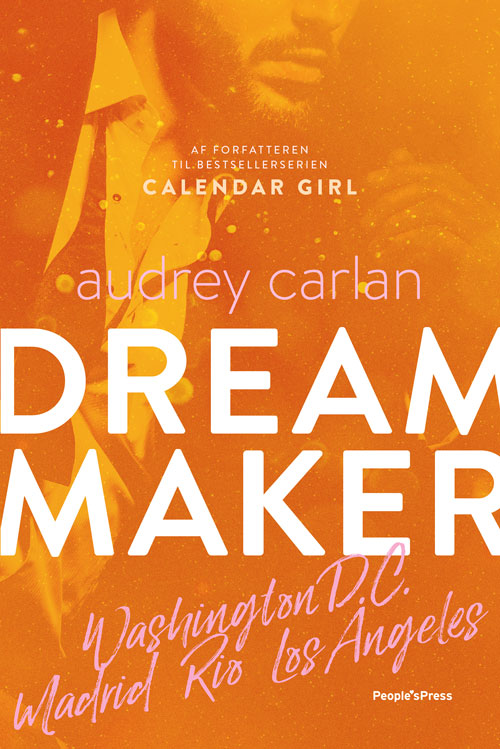 Dream maker 3
